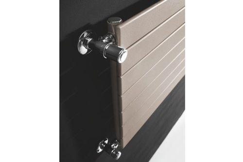 купить Дизайнерский радиатор GORGIEL ALTUS AHH 65/220 в Кишинёве