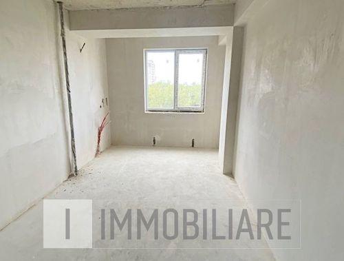 Apartament cu 2 camere, sect. Telecentru, str. Miorița.