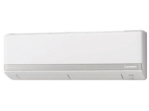 cumpără Aparat de aer conditionat tip split pe perete Inverter Mitsubishi Heavy SRC25ZJX-S 9000 BTU în Chișinău