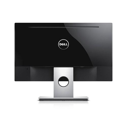 "купить 21.5"" DELL VA  LED SE2216H Black ( 12ms, 3000:1, 250cd, 1920x1080, HDMI ) в Кишинёве"