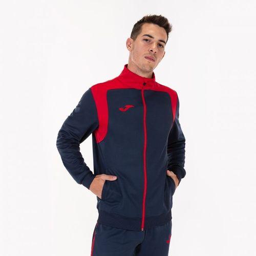 купить Спортивный костюм JOMA - CHAMPIONSHIP V MARINO-ROJO в Кишинёве