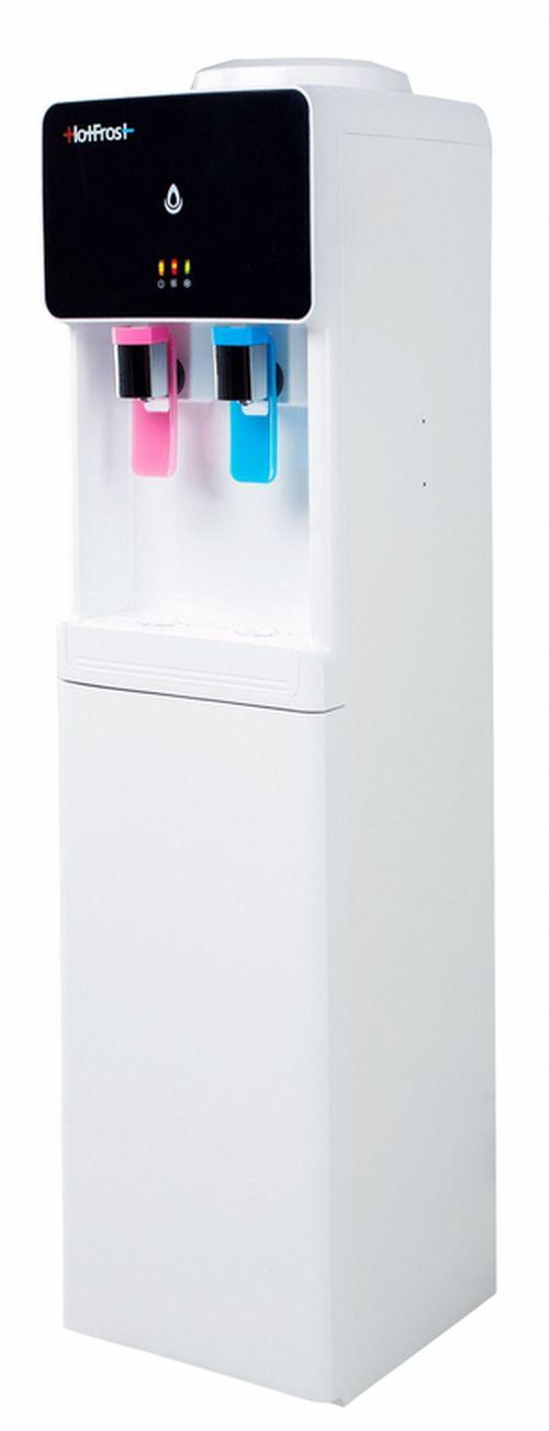 cumpără Cooler pentru apă HotFrost V840 în Chișinău