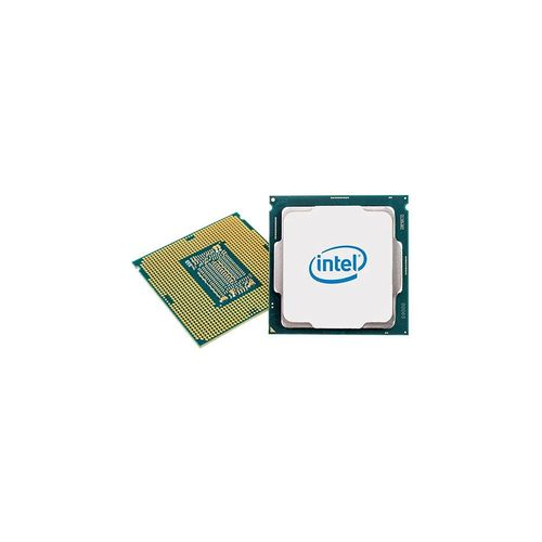 купить Процессор CPU Intel Pentium Gold G5400 Dual Core 3.7GHz (LGA1151, 3,7GHz, 4MB, Intel UHD Graphics 610) tray  (procesor/Процессор) в Кишинёве