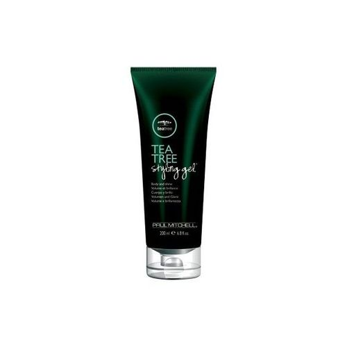 купить ГЕЛЬ TEA TREE SPECIAL styling gel 200 ml в Кишинёве