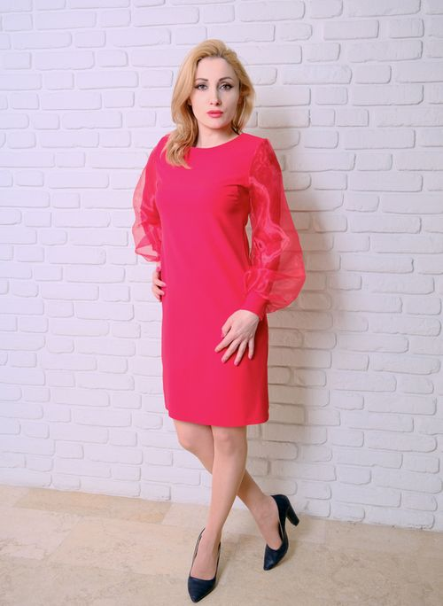 купить Платье Simona ID 9549 в Кишинёве