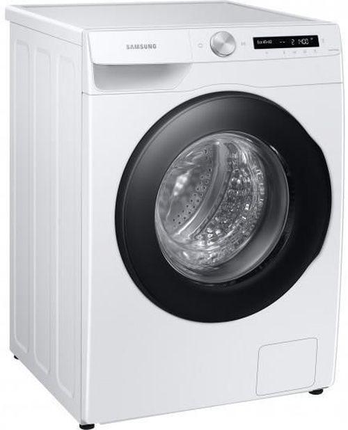 cumpără Mașină de spălat frontală Samsung WW10T534DAW/S7 în Chișinău
