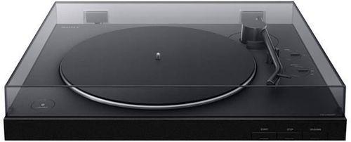 cumpără Player Hi-Fi Sony PSLX310BT în Chișinău