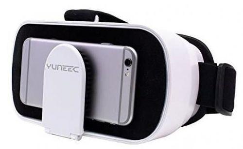 cumpără Ochelari VR Yuneec Breeze FPV (YUNBFCUS) în Chișinău