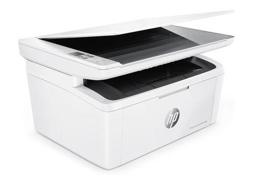 cumpără Multifuncțional HP LaserJet Pro M28w în Chișinău