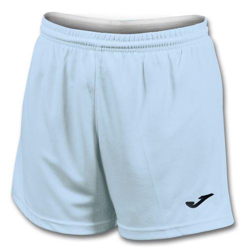купить Спортивные шорты JOMA - PARIS II в Кишинёве