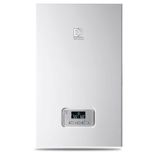 купить Газовый конденсационный котел Demir Döküm Maxicondense 48 (48 кВт) в Кишинёве