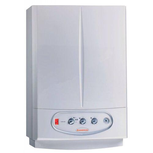 купить Газовый конденсационный котел IMMERGAS Victrix Zeus 26 (кВт) в Кишинёве