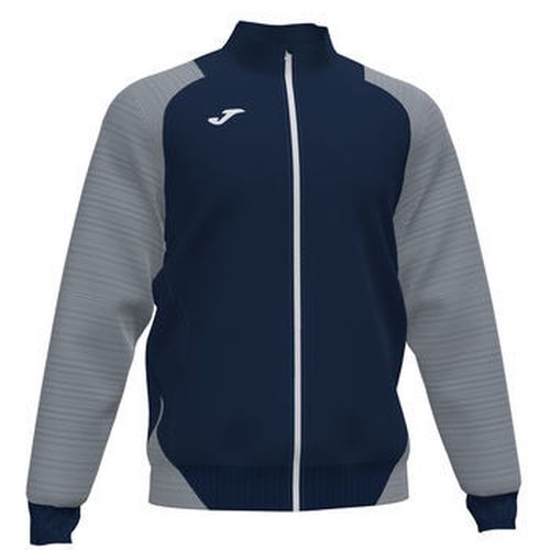 купить Олимпийка JOMA - ESSENTIAL II NAVY в Кишинёве