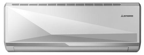 купить Кондиционер тип сплит настенный Inverter Mitsubishi Heavy SRC25ZXA-SS 9000 BTU в Кишинёве