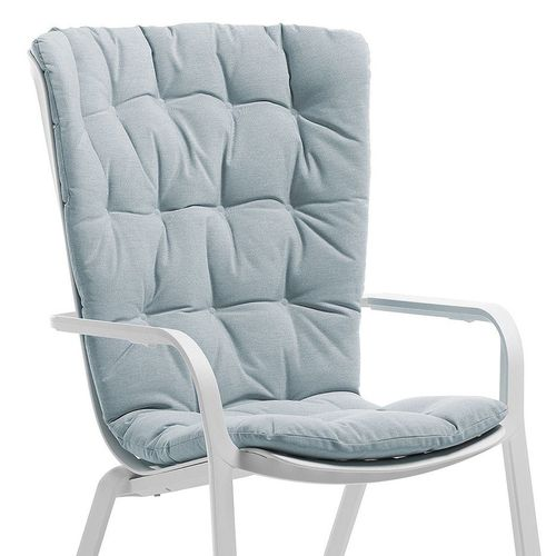 купить Подушка Nardi CUSCINO FOLIO COMFORT artic 36300.01.161 для кресла Nardi FOLIO (Подушка для кресла) в Кишинёве