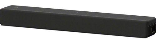 купить Саундбар Sony HTSF200 в Кишинёве