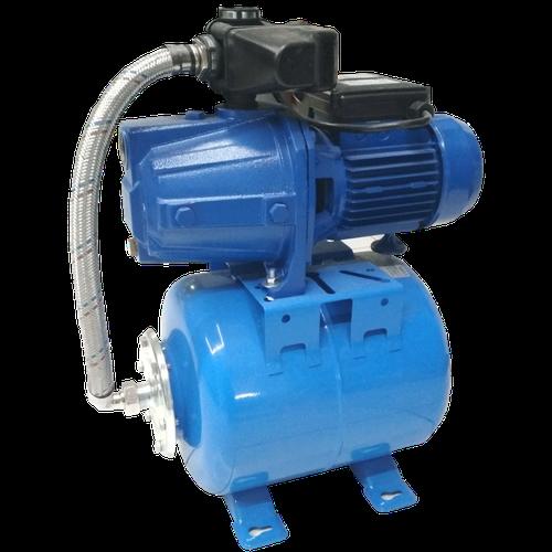 купить Гидрофор Ebara PRA 0.75 M GO 0.55 кВт 9 м в Кишинёве