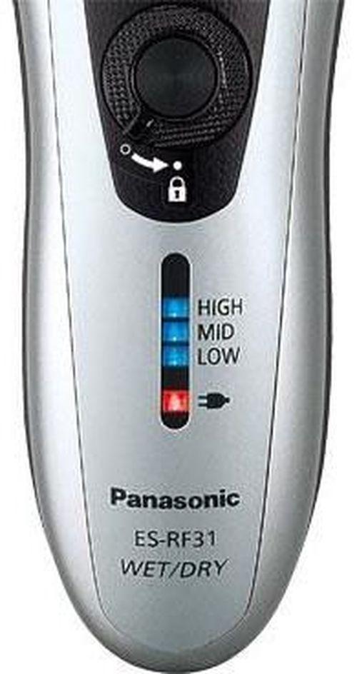 cumpără Aparat de ras electric Panasonic ES-RF31-S520 în Chișinău