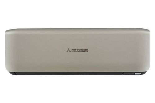 купить Кондиционер тип сплит настенный Inverter Mitsubishi Heavy SRK50ZS-S(W)T/SRC50ZS-S(W)  Titanium в Кишинёве