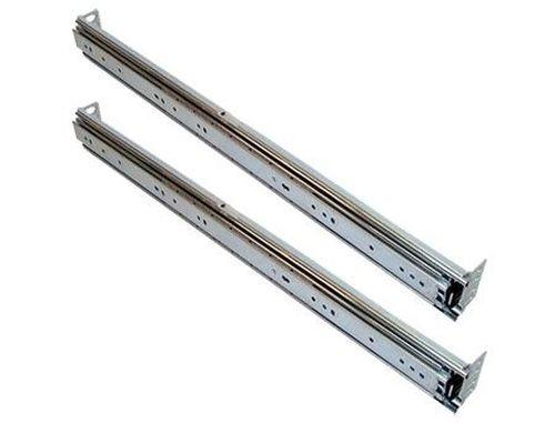 "купить Chieftec RSR-260, 26"" Long Rackmount Rail Kit for 2U to 5U 19"" Rackmount Chassis (carcasa/корпус) в Кишинёве"