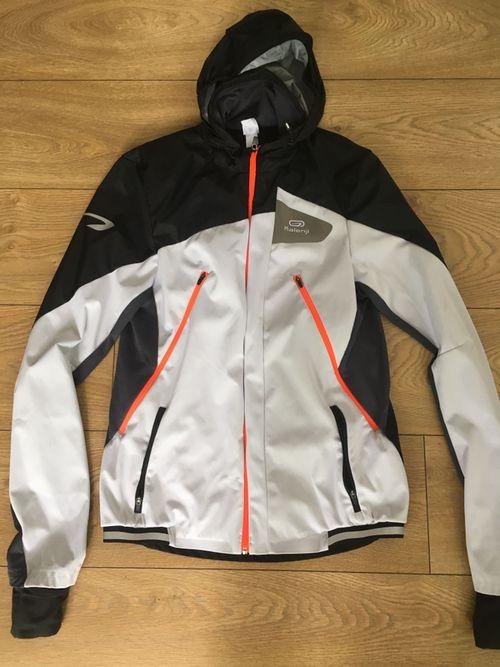 купить Kalenji kiprun evol jacket ( M) в Кишинёве