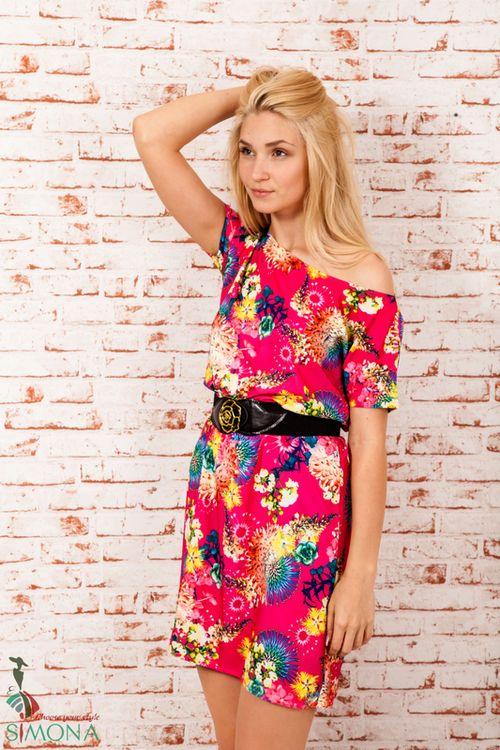 купить Платье  Simona ID 10502 в Кишинёве