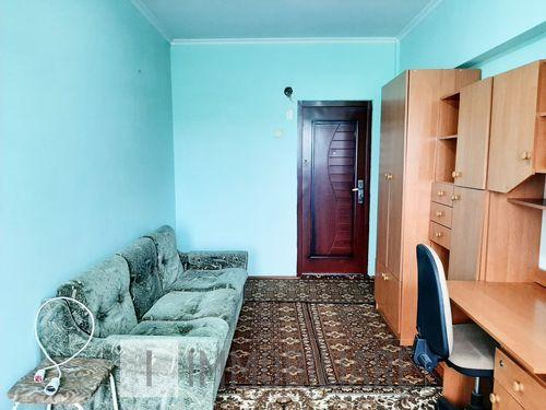 Apartament cu 1 cameră, sect. Botanica, str. Frumușica.