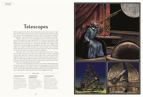 cumpără Planetarium-by CHRIS PRINJA, RAMAN/ WORMELL (Author)((eng) în Chișinău