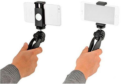 купить Штатив Bresser S060MT + adapter + remote в Кишинёве