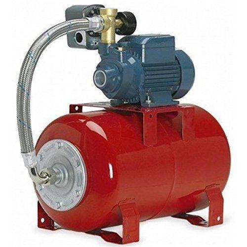 купить Гидрофор Neptun TKM60-A 8M 0.55 кВт в Кишинёве