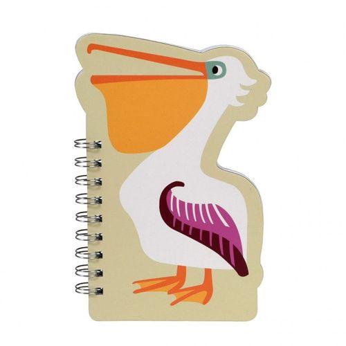 cumpără Pelican Notebook în Chișinău