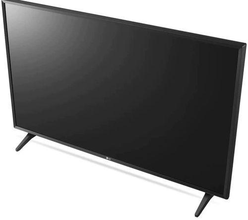 """cumpără Televizor LED 43"""" Smart LG 43UM7020PLF în Chișinău"""