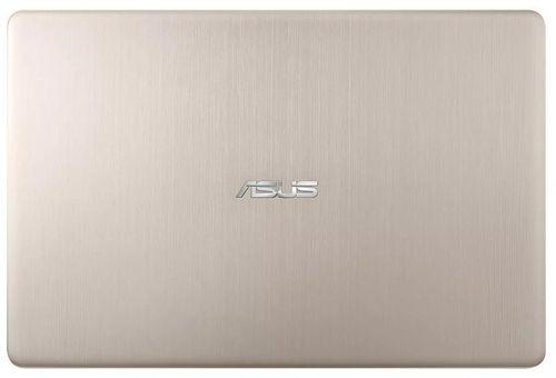 cumpără Laptop ASUS VivoBook S510UN-BQ255 în Chișinău
