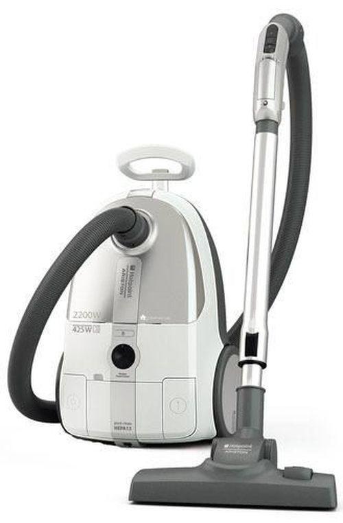 cumpără Aspirator cu sac Hotpoint-Ariston SL B22 AA0 în Chișinău