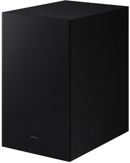cumpără Soundbar Samsung HW-Q600A/RU în Chișinău