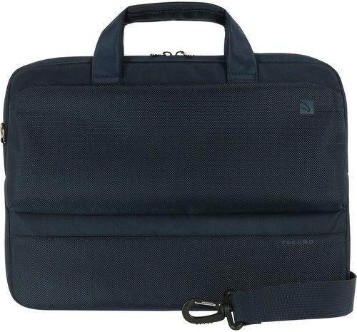 """купить Сумка для ноутбука Tucano BDR11-B Dritta 11"""" Blue в Кишинёве"""