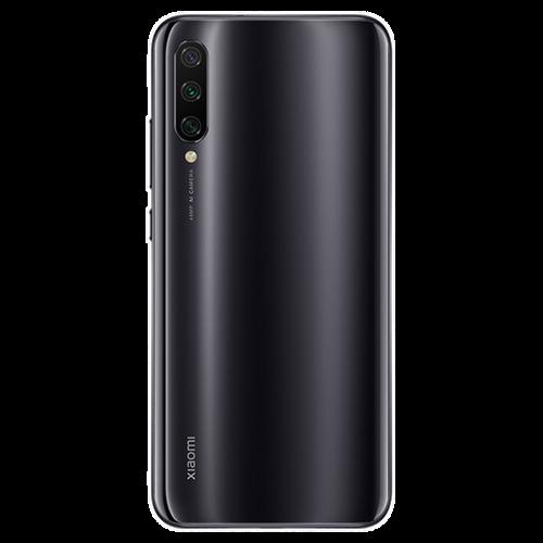 cumpără XIAOMI MI A3 Dual Sim 4/128GB, Black în Chișinău