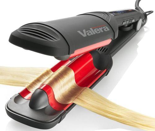 купить Щипцы для волос Valera 647.03 в Кишинёве