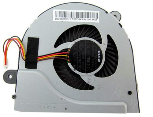 купить CPU FAN - LENOVO G505 в Кишинёве