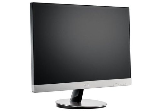 "купить 21.5"" AOC IPS LED i2269vwm Borderless (5ms, 50M:1, 250cd, 1920x1080, VGA, Display Port, 2xHDMI, Borderless display, Speakers, Detachable Stand, Ultra Slim 9.6 mm, HDMI Cable included) в Кишинёве"