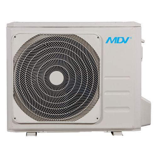 купить Колонный кондиционер on/off MDV MDFM-24ARN1 24000 BTU в Кишинёве