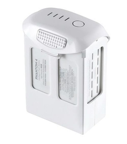 cumpără (138553) DJI Phantom 4 Part 64, Intelligent Flight Battery 5870 mAh în Chișinău