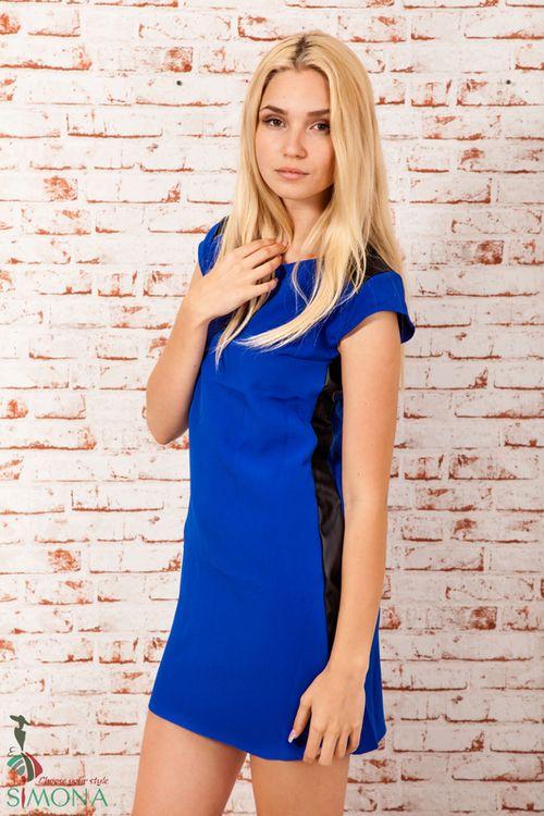 купить Платье  Simona ID 1701 в Кишинёве