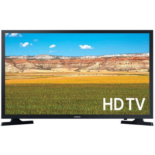 cumpără Televizor Samsung UE32T4570AUXUA în Chișinău