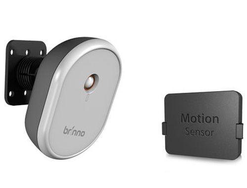 купить Brinno Motion Active Sensor MAS100, (sensor de miscare/датчик движения) в Кишинёве