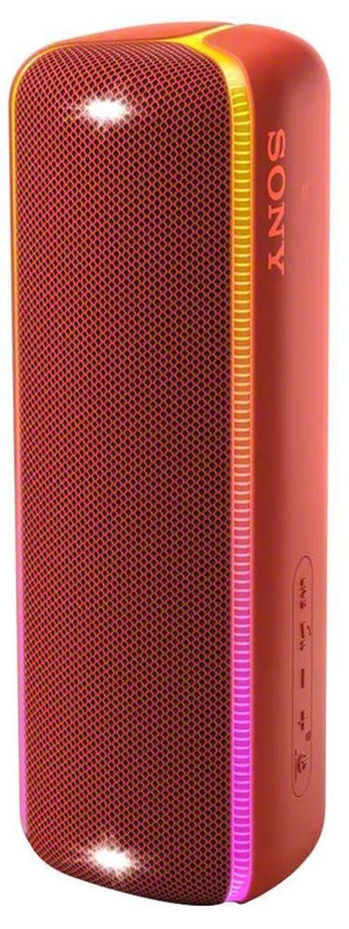 cumpără Boxă portativă Bluetooth Sony SRSXB22R în Chișinău