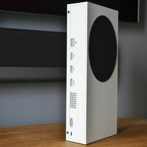cumpără Consolă de jocuri Xbox Xbox Series S în Chișinău