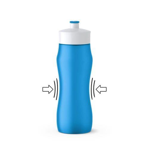 купить Бутылочка для воды Tefal K3200312 в Кишинёве