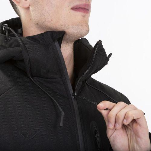 купить Зимняя куртка JOMA - ALASKA CASUAL в Кишинёве
