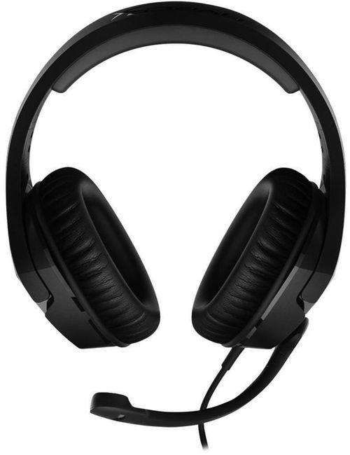 купить Наушники с микрофоном HyperX HX-HSCS-BK/EE в Кишинёве